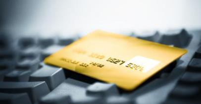 De plus en plus de banque en ligne